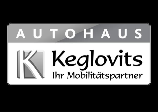 Logo Keglovits GesmbH